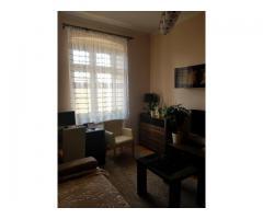 Sprzedam mieszkanie 2 pokojowe w centrum Oławy